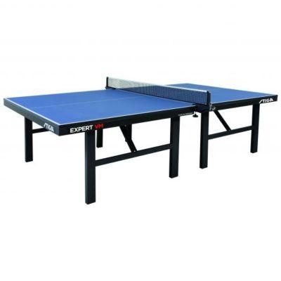 stiga-expert-vm-tischtennisplatte