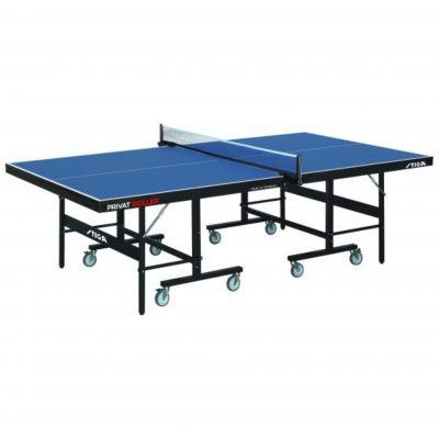 stiga-privat-roller-css-tischtennisplatte