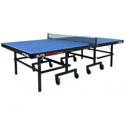 stiga-elite-roller-advance-tischtennisplatte
