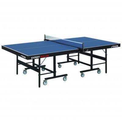 stiga-expert-roller-css-tischtennisplatte