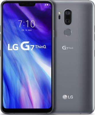lg-g7-think-q-platinum-grey-