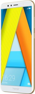 Honor 7A (Gold)