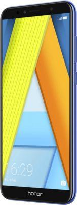 Honor 7A (Blue)