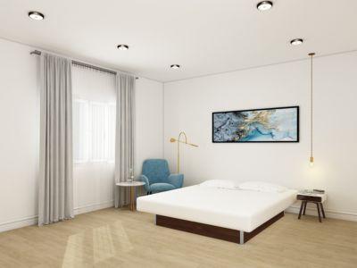 glanz Wasserbetten online kaufen | Möbel-Suchmaschine | ladendirekt.de