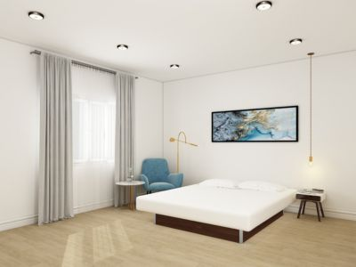 Wasserbetten online kaufen | Möbel-Suchmaschine | ladendirekt.de