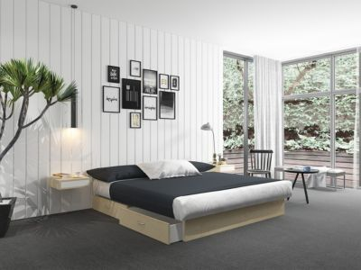 silversleep Wasserbetten online kaufen | Möbel-Suchmaschine ...