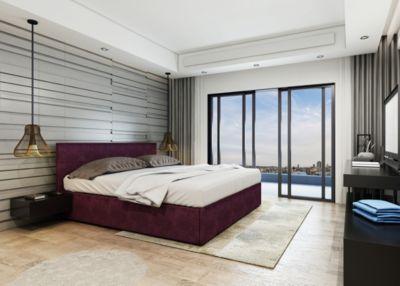 anthrazit Wasserbetten online kaufen | Möbel-Suchmaschine ...