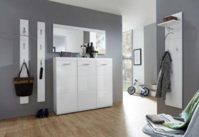 germania garderobe preisvergleich die besten angebote online kaufen. Black Bedroom Furniture Sets. Home Design Ideas