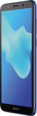 Huawei Y5 2018 (Blue)