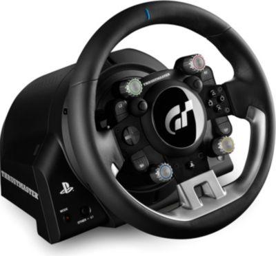 Thrustmaster T-GT Racing Wheel für PS4 und PC