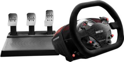 Thrustmaster TS-XW RACER Wheel für Xbox One und PC