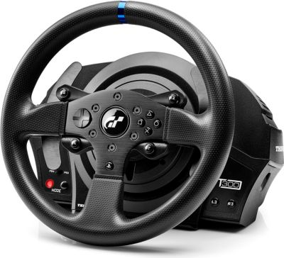 Thrustmaster T300 RS Racing Wheel GT Edition fü...