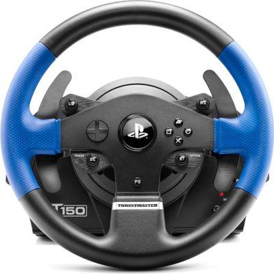 Thrustmaster T150 RS PRO Racing Wheel für PS3, ...