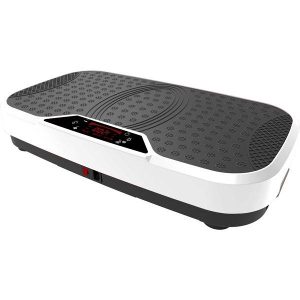 Arte home Vibrationsplatte HSM-08VX verschiedene Ausführungen
