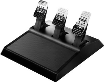 Thrustmaster Add-On Pedals T3PA für PS3, PS4, X...