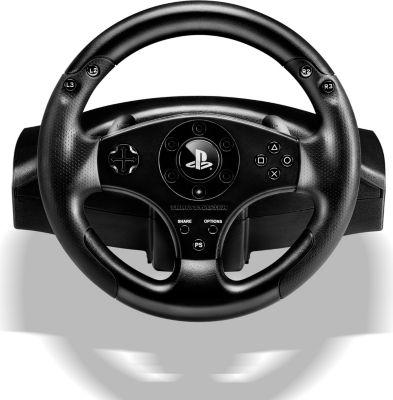 Thrustmaster T80 Racing Wheel für PS3 und PS4