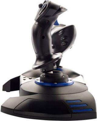 Thrustmaster Joystick T-Flight Hotas 4 für PS4