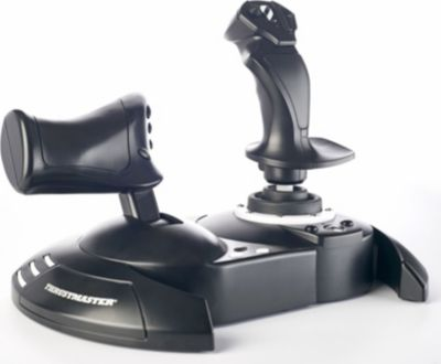 Thrustmaster Joystick T-Flight Hotas One für Xb...
