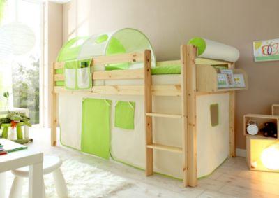ticaa-hochbett-malte-kiefer-natur-beige-grun-