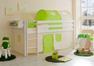 ticaa-hochbett-malte-kiefer-wei-beige-grun-