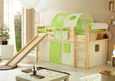 ticaa-rutschbett-manuel-kiefer-natur-beige-grun-