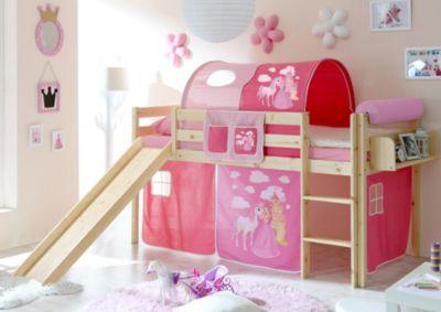 ticaa-rutschbett-manuel-kiefer-natur-horse-pink-