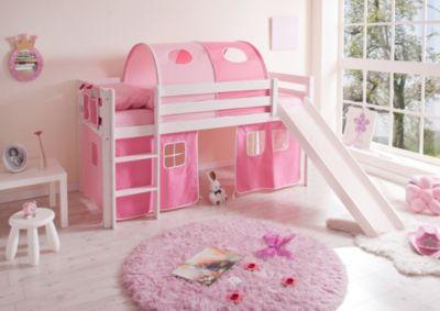 ticaa-rutschbett-manuel-kiefer-wei-rosa-pink-