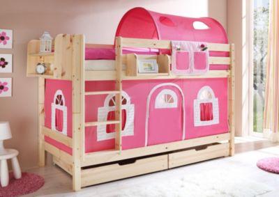 ticaa-etagenbett-marcel-kiefer-natur-rosa-wei-