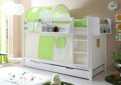 ticaa-etagenbett-marcel-kiefer-wei-beige-grun-