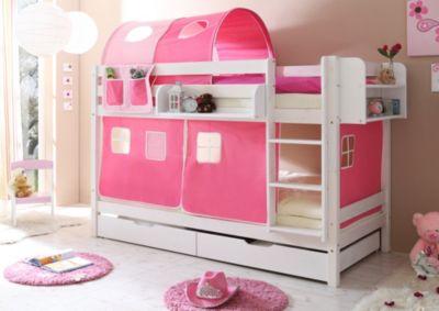 ticaa-etagenbett-marcel-kiefer-wei-rosa-pink-
