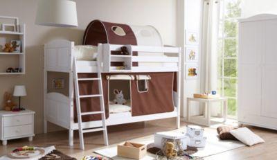 Ticaa Etagenbett Erni : Casaredo ticaa möbel mit bestpreis garantie