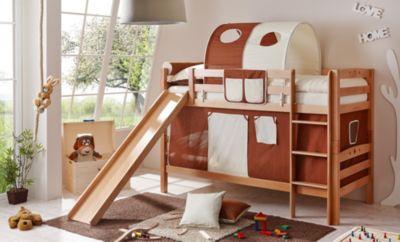 ticaa-etagenbett-mit-rutsche-lupo-buche-massiv-natur-braun-beige-