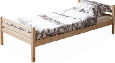 ticaa-einzelbett-nadine-kiefer-massiv-natur-90x200