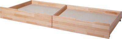 ticaa-schubkasten-2er-set-stabverleimt-fur-einzel-und-etagenbett-sammy-robby-buche-massiv-natur