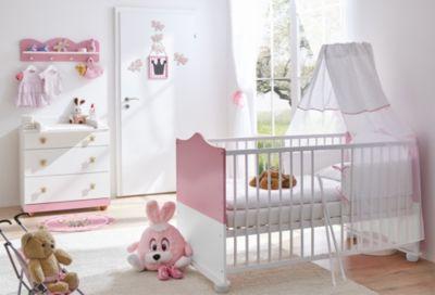 ticaa-babyzimmer-prinzessin-3er-set