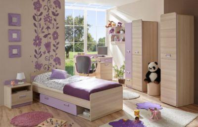 ticaa-kinderzimmer-jugendzimmer-lori-6-teilig-violett