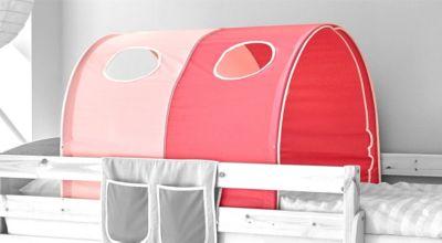 ticaa-tunnel-fur-hoch-und-etagenbetten-rosa-pink-