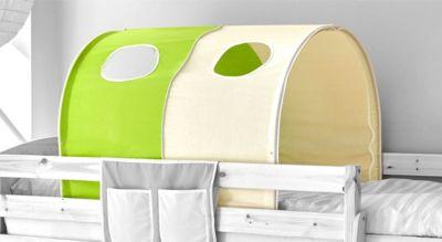 ticaa-tunnel-fur-hoch-und-etagenbetten-grun-beige-