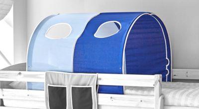 ticaa-tunnel-fur-hoch-und-etagenbetten-hellblau-dunkelblau-