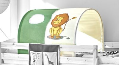 ticaa-tunnel-fur-hoch-und-etagenbetten-safari-