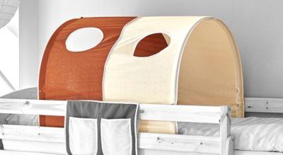 ticaa-tunnel-fur-hoch-und-etagenbetten-braun-beige-