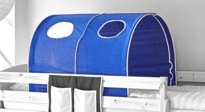 ticaa-tunnel-fur-hoch-und-etagenbetten-landhaus-blau-wei-