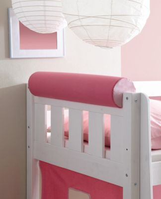ticaa-nackenrolle-pink-rosa-