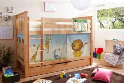 Etagenbett London Bus : Neckermann etagenbetten online kaufen möbel suchmaschine