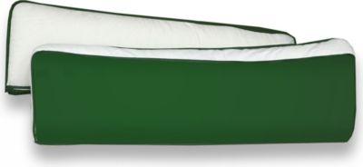 ticaa-2er-ruckenkissen-set-beige-grun-