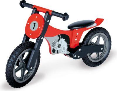 pinolino-laufrad-motorrad-mika