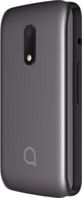 ALCATEL 30.25X (metallic grey)