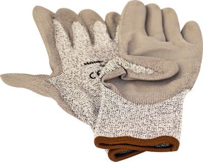 mauk-12-paar-schnittschutz-handschuhe-grau-cut-resistant-glove-en388-schnittstufe-5-gro-e-10-hppe-pu-beschichtet