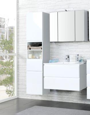 Held Mobel Badezimmerschranke Online Kaufen Mobel Suchmaschine