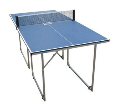 JOOLA Tischtennistisch Midsize, Blau